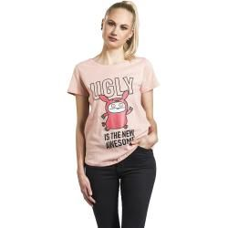 Photo of Ugly Dolls Ugly Is The New T-Shirt