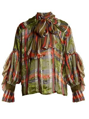 213a8c33f0a43 Shop for women s luxury designer clothes