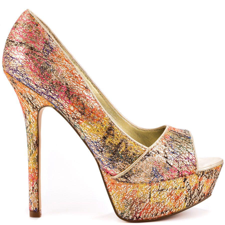 Zapatos, mujer, plataforma, femenino (con imágenes