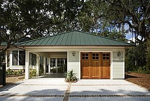 Zillow Digs - Home Design Ideas, Photos, and Plans - Ranch or Ranbler remodle!