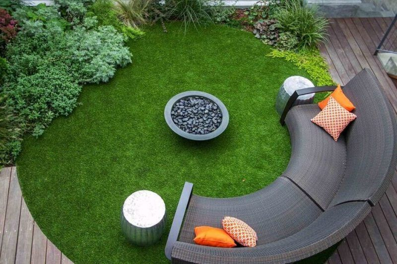 schone garten fur sparsame, schone garten fur sparsame | boodeco.findby.co, Design ideen