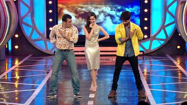 Bigg Boss 8, Full Episode-7, 28th September, 2014 http://www.onlineteleshow.com/bigg-boss-season-8-28th-september-2014-video-watch-online/