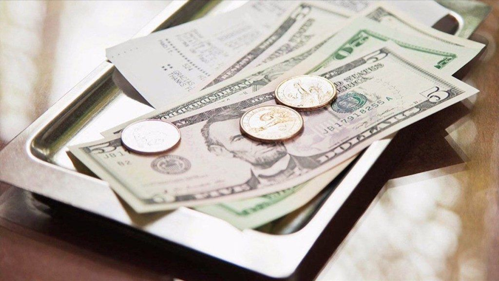 How Much to Tip Wedding Vendors This or that questions