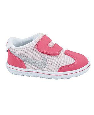 c8cd5c95ae1 Nike Kids Shoes
