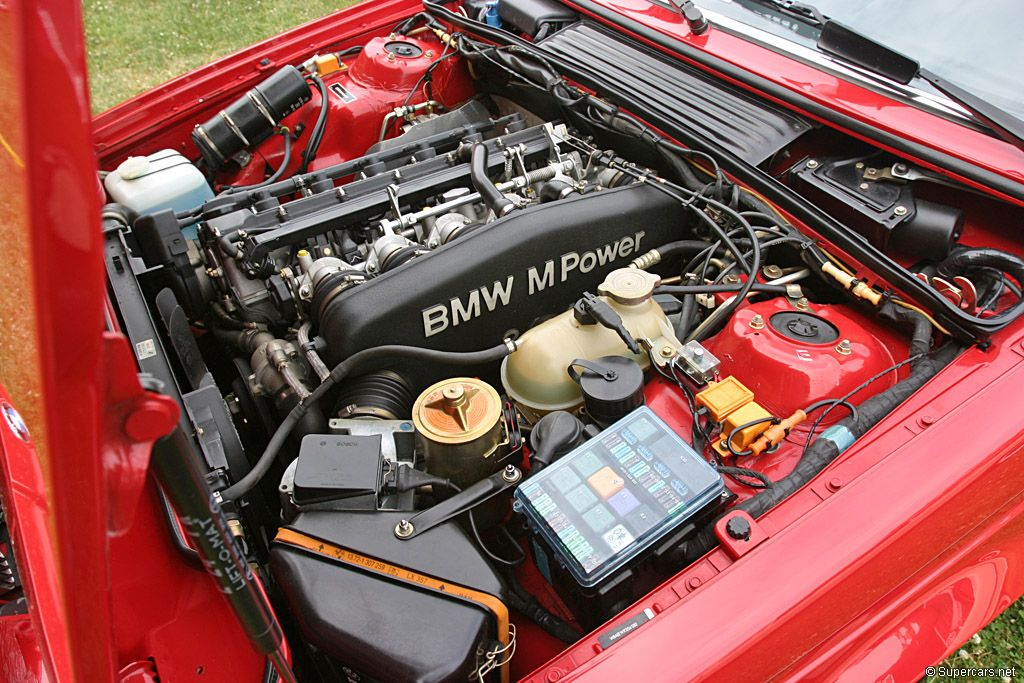 Gallery Home   Bmw 635, BMW and Bmw m6