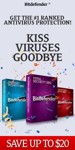 best antivirus 2019 paid