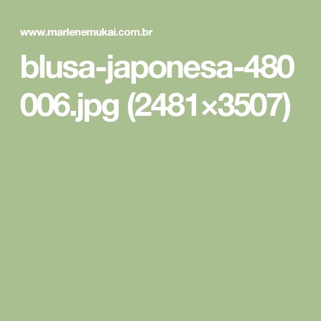 blusa-japonesa-480006.jpg (2481×3507)
