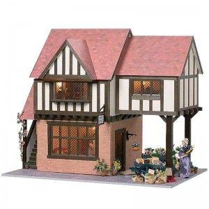 In Stock The Stratford Bakery Kit