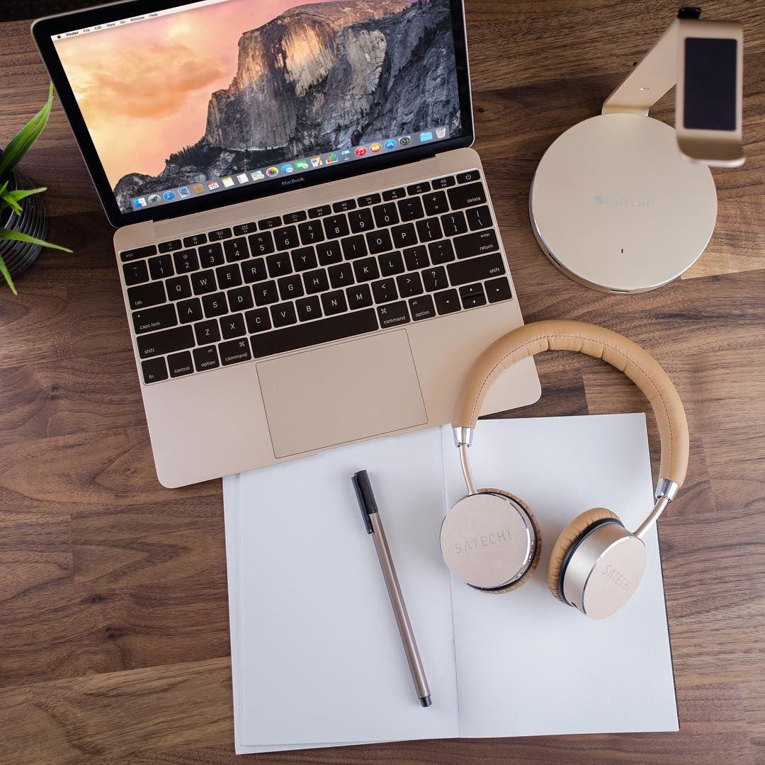 Bluetooth Aluminum Wireless Headphones Wireless Headphones Phone Design Womens Headphones