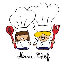 Resultado De Imagen Para Chefs Animadas Para Ninos Dibujos De Cocineras Chef Animado Ninos Y Ninas Animados