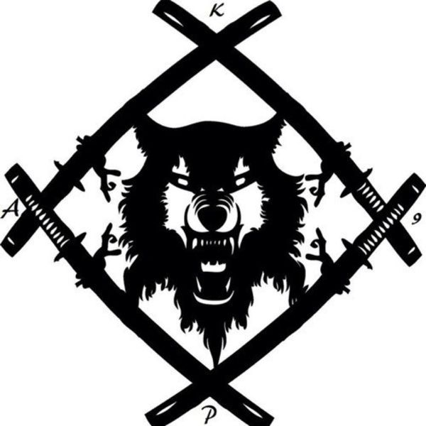 Datpiff The Authority In Free Mixtapes Xavier Wulf Vinyl Decals Tattoo Stencils