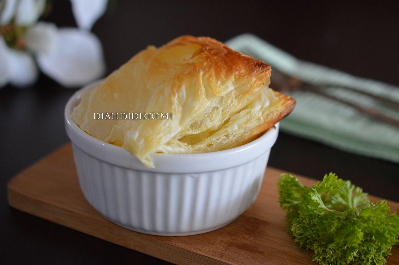 Zupa Soup Bintangnya Menu Pesta Resep Masakan Resep Masakan