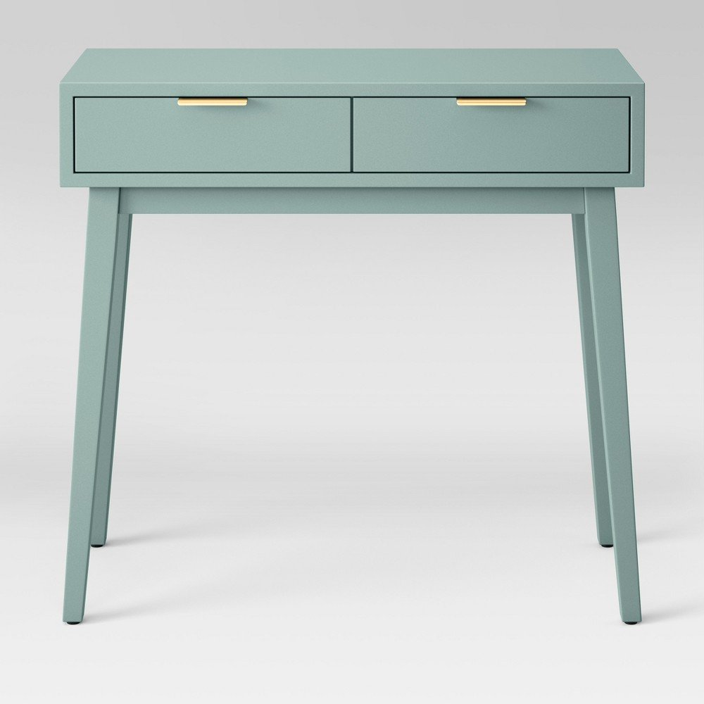 target drawer by tv awesome table mirrored inspire with of tables stand camille glam new console