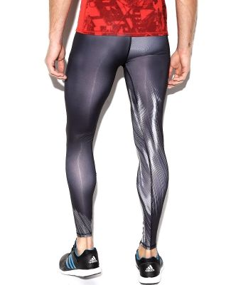 1dd7041142d39 Adidas tf base gfx lt in 2019 | tights, shorts &more | Adidas, Leather Pants,  Tights