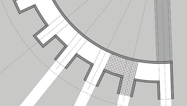 #fcstudio #arquitetura #architecture #arquitectura #arquiteto #architect #arquitecto #brasil #brazil #saopaulo #contemporaryarchitecture #arquitecturacontemporanea #arquiteturacontemporanea #contemporarystyle #estilocontemporaneo #estilocontemporaneo #brazilarchitecture #brazilarchitect #brasilarquitetura #brasilarquiteto #saopauloarquitetura #saopauloarchitecture #brazilmodernarchitecture #brasilarquiteturamoderna #concrete #concreto #modernarchitecture #oceanografico #projeto #museu…