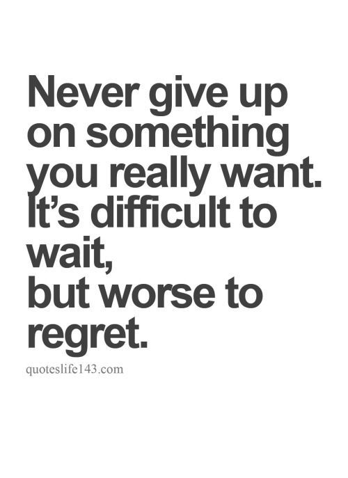 Image Result For Quotes About Patience And Love Love Quotes