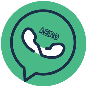 Whatsapp Aero Apk 8 37 Download Latest Version In 2020 In 2020 Aero Version Instant Messaging
