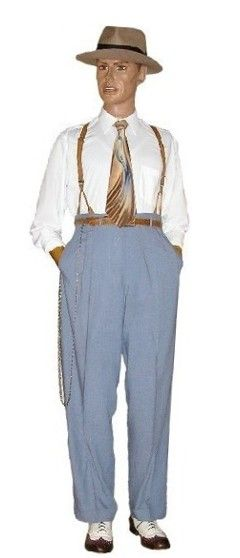 1930 s men s fashion  4a27d0ce6ce8b