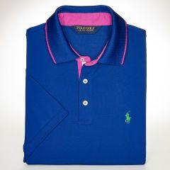 b83283d93 Casual Button-Down Shirts 57990: Genuine Nike Mens Dri-Fit Golf Polo Sport  Shirt Moisture Wicking S-4Xl 637167 -> BU… | Casual Button-Down Shirts  57990 in ...