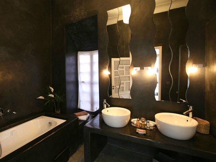 5 miroirs pour votre salle de bain Miroir design, Miroirs et Salle