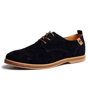 Upper Material:Cotton Fabric Pattern Type:Solid Outsole Material:Rubber Heel Type:Flat with Men Casual Shoes:Shoes Gender:Men Season:Spring/Autumn