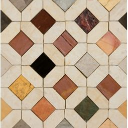 antique msys topnews main floor debuts tile preview collection sintra country news floors