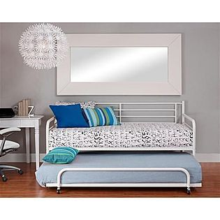 89 99 Trundle Kmart Website Day Bed Not Is Included Just The