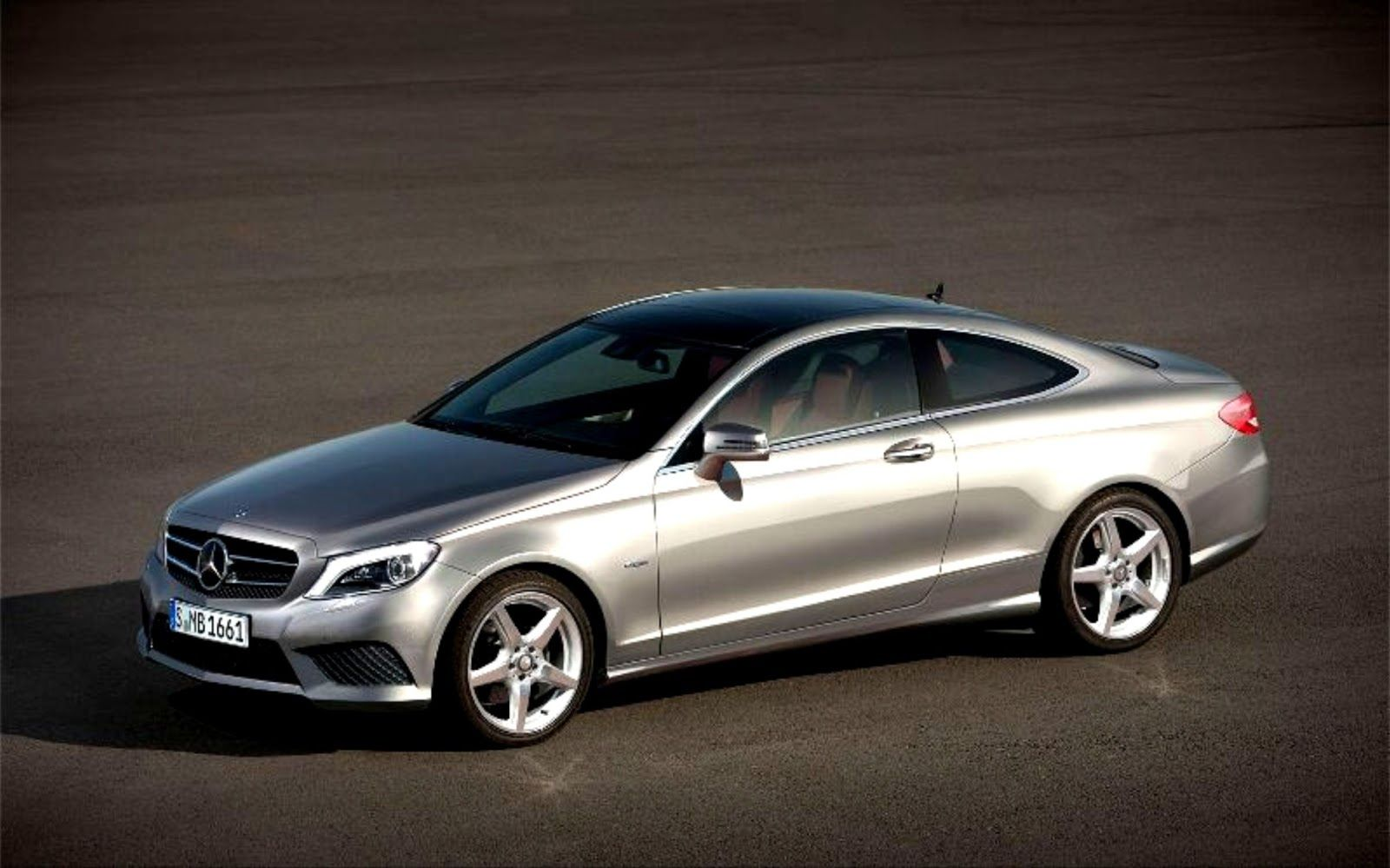 2016 mercedes benz e-class sedan best hd pictures | cars
