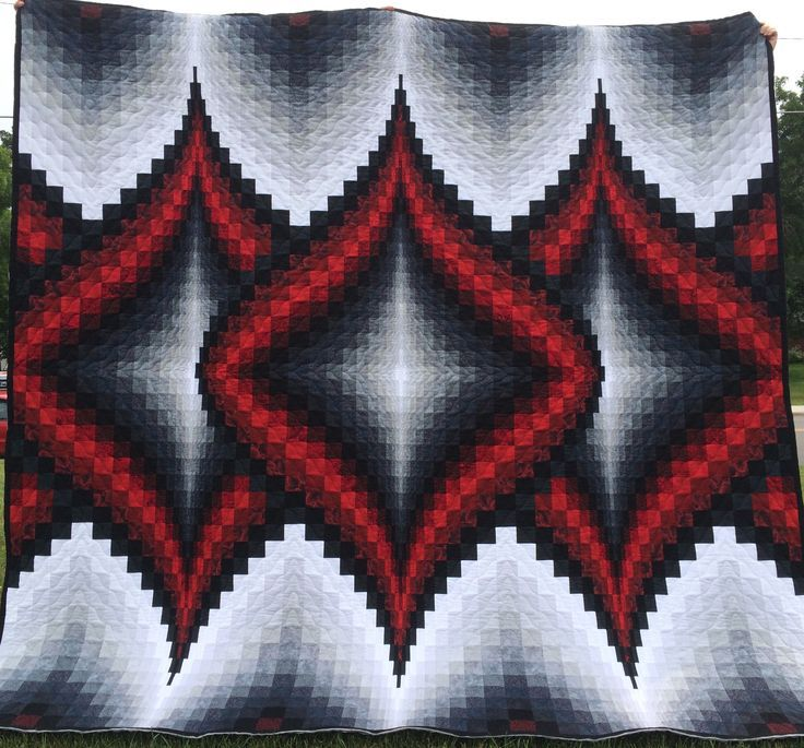 Resultado de imagen para bargello | bordados | Pinterest ... : bargello quilt book - Adamdwight.com