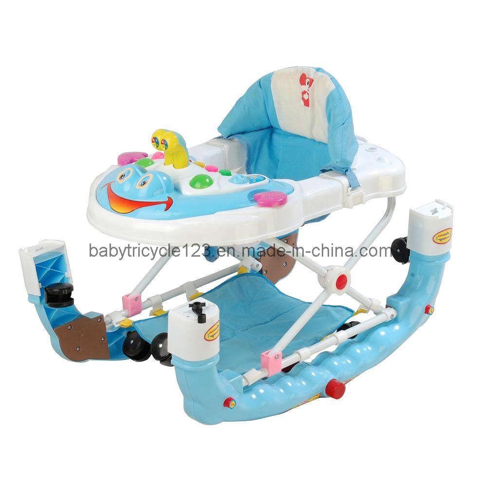 baby walkers | Baby Walker (BW881) | Baby car seats, Baby ...