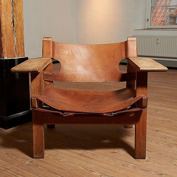 FINN.no Mulighetenes marked | Stol, Designer, Hjemme dekor