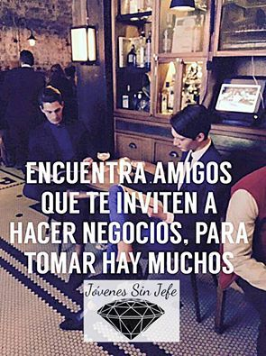 Encuentra amigos [PUNIQRANDLINE-(au-dating-names.txt) 44