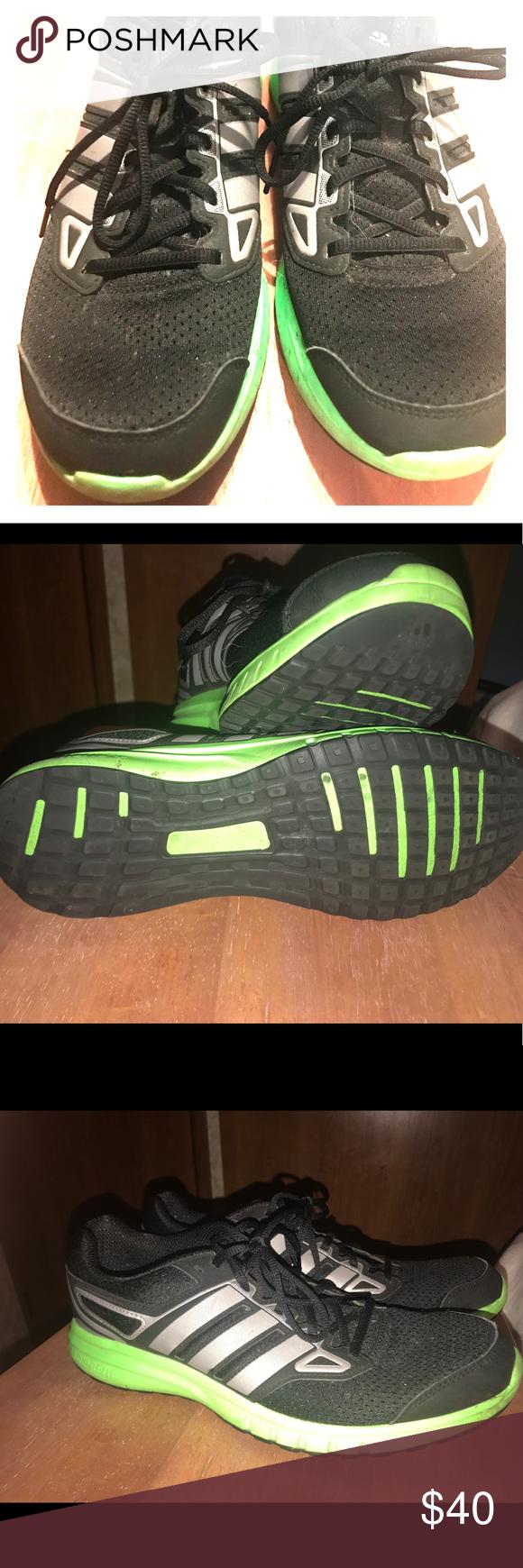 adidas adiprene   scarpe da corsa, scarpe da ginnastica, adidas e scarpe sportive