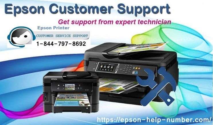 Looking for Epson printer nearest service center in USA