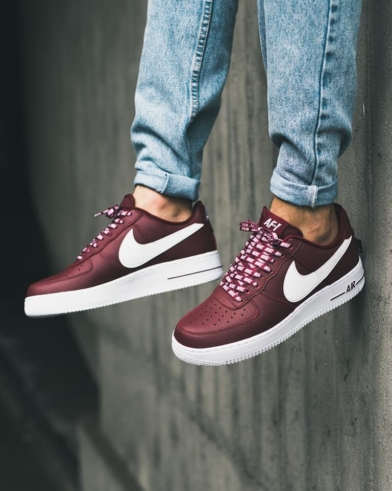 nike air force 1 ultra flyknit low premium