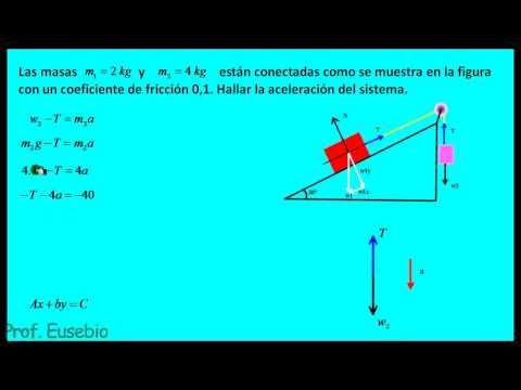 Pin En Mathematics
