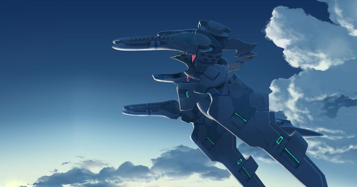 15 Mecha Anime Wallpaper We Have 56 Amazing Background Pictures Carefully Picked By Our Community As Th Anime Wallpaper Anime Wallpaper Download Mecha Anime