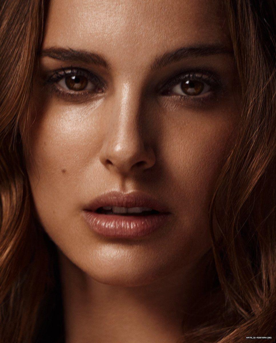 Pin By Mauro Maulini On Natalie Portman In 2020 Natalie Portman Natalie Beauty