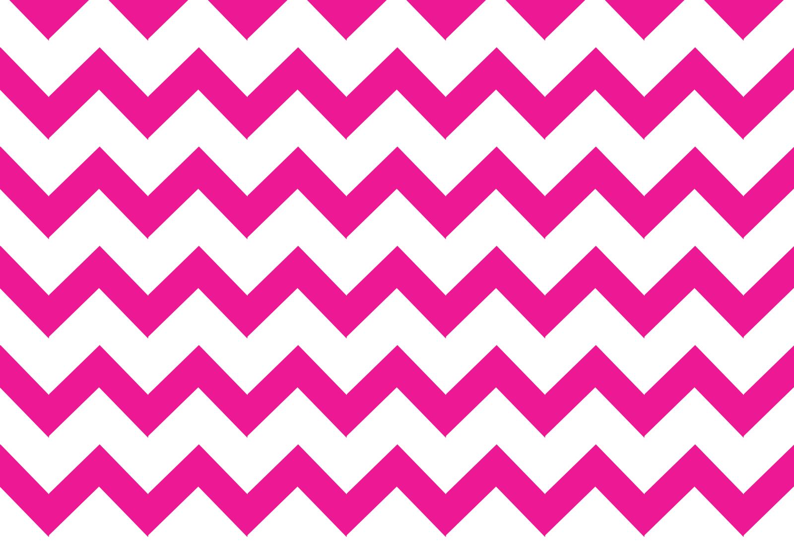 chevron pattern svg - HD1600×1092