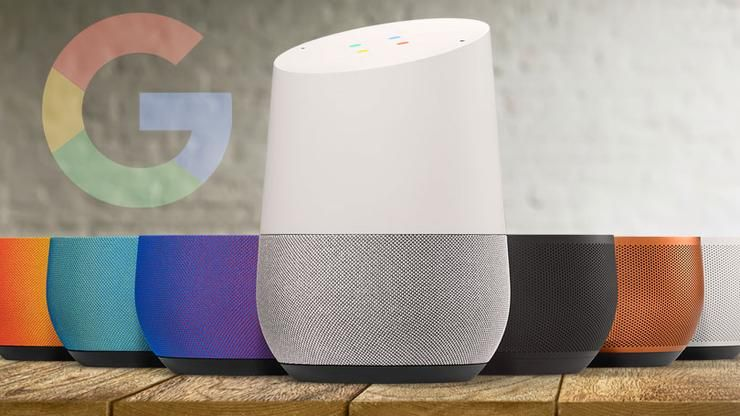 Google Home can do all these things like – turn on your lights and on gnome home plans, comcast home plans, benchmark home plans, at&t home plans, houzz home plans, office 365 home plans, shell home plans, minecraft home plans, security home plans, palm home plans, flickr home plans, design home plans, search home plans, mobile home plans, pinterest home plans, zillow home plans, mountain view home plans, four square home plans,