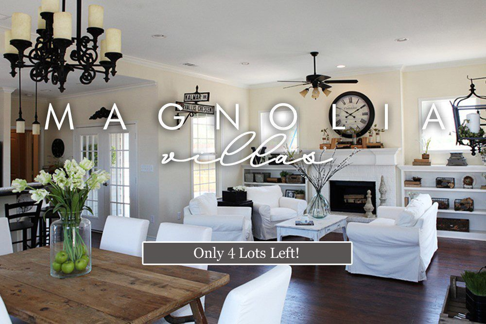 chip joanna gaines hgtv fixer upper magnolia homes for the home pinterest d co. Black Bedroom Furniture Sets. Home Design Ideas