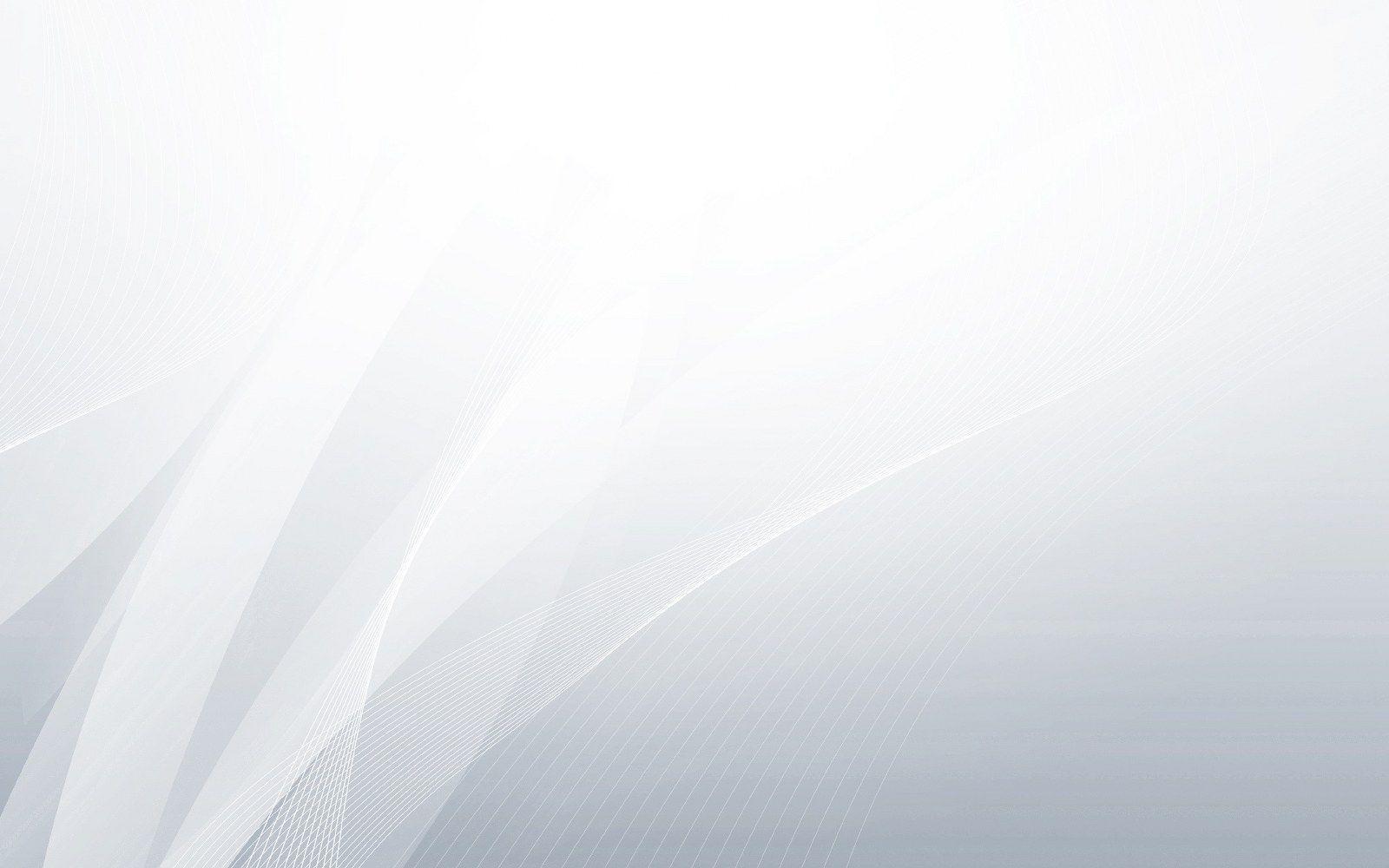 Gray background grey wallpaper grey wallpaper background white wallpaper - Gray background images ...