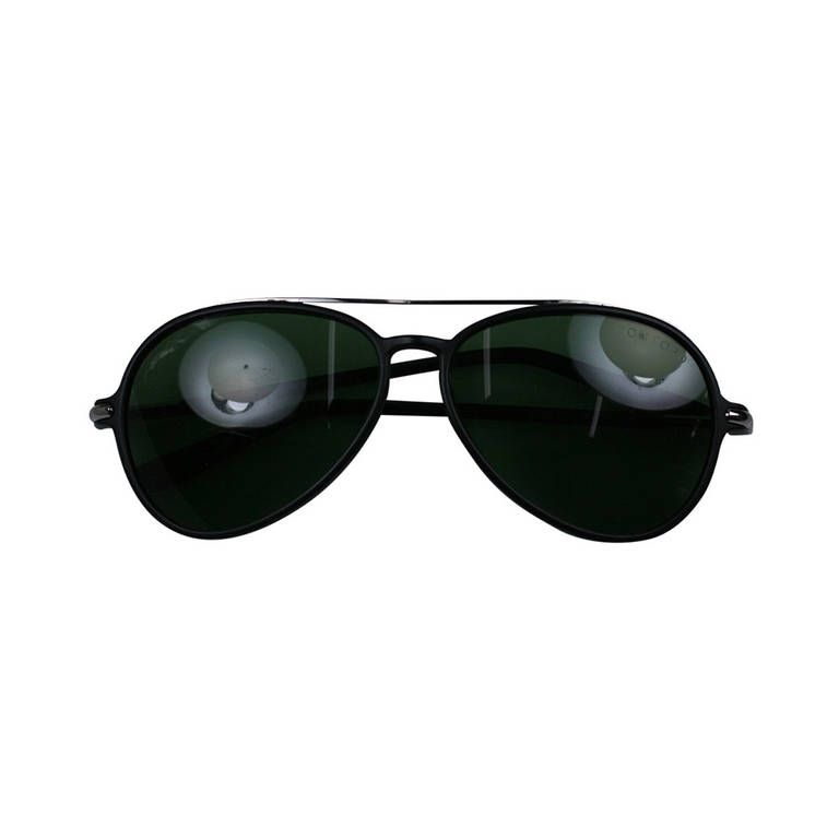 Tom Ford Aviators   From a collection of rare vintage sunglasses at https://www.1stdibs.com/fashion/accessories/sunglasses/