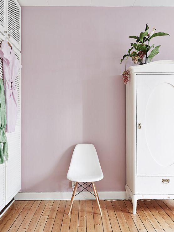 Calidez en los neutros - decoración atemporal - Blog tienda decoración estilo nórdico - delikatissen
