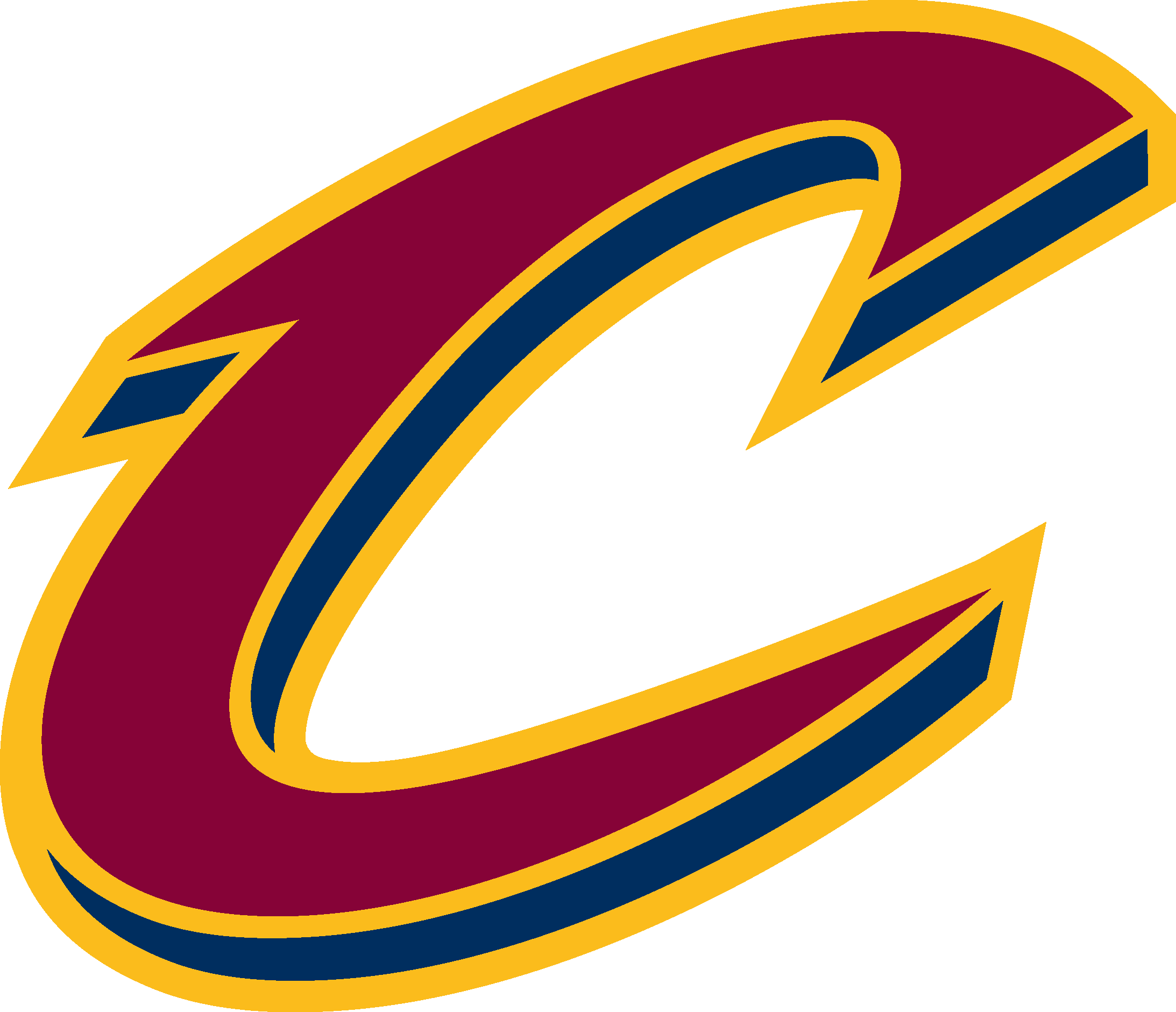 Cleveland Cavaliers Logo Basquete