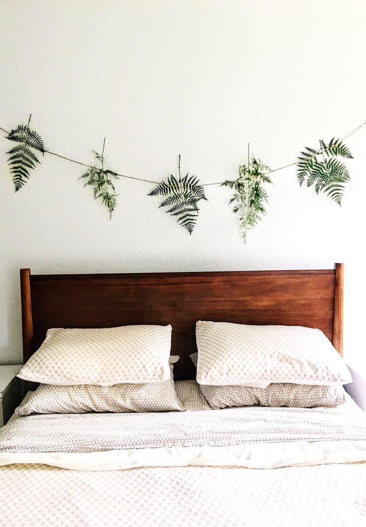 Pin van Hanne Verbruggen op HOME SWEET HOME | Pinterest - Slaapkamer ...