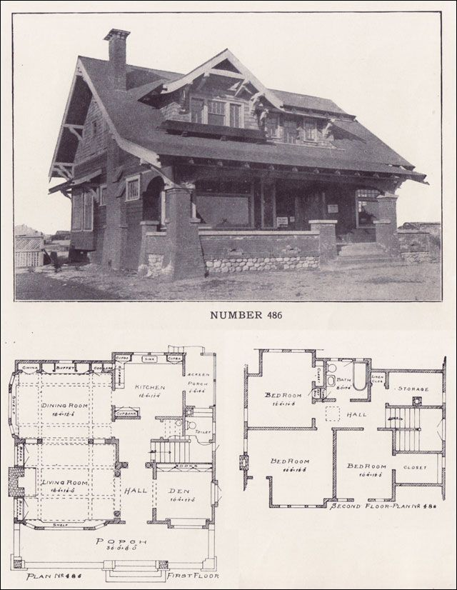 Pin By David Sinclair On Proekt House Craftsman House Plans Craftsman House House Plans