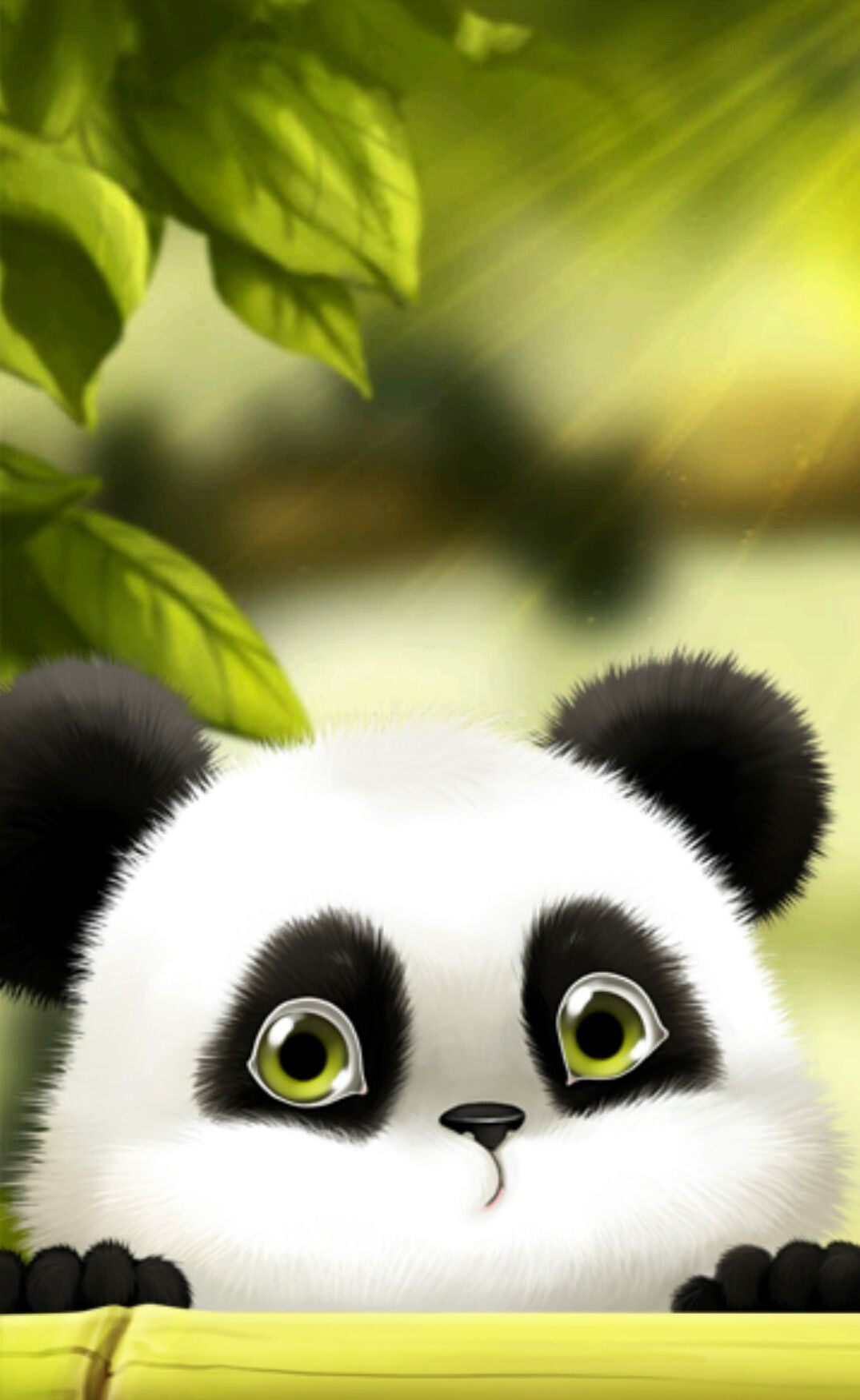Cute Panda Wallpaper Hd 2021 Live Wallpaper Hd Cute Panda Wallpaper Cartoon Wallpaper Hd Panda Wallpapers