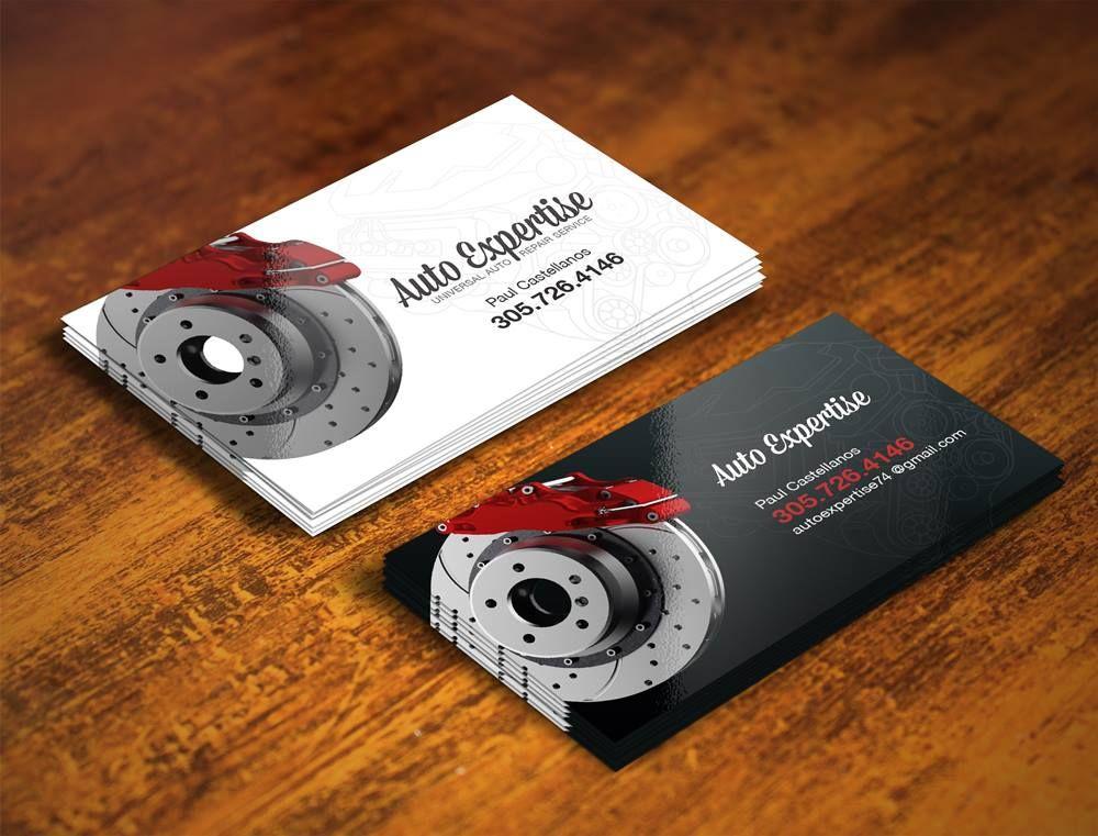 подключением визитки запчастей машин фото просит обратить внимание