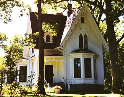 20 Awesome Small Cottage House Plans Ideas Trendecora Cottage House Plans Victorian Homes Small Cottage House Plans
